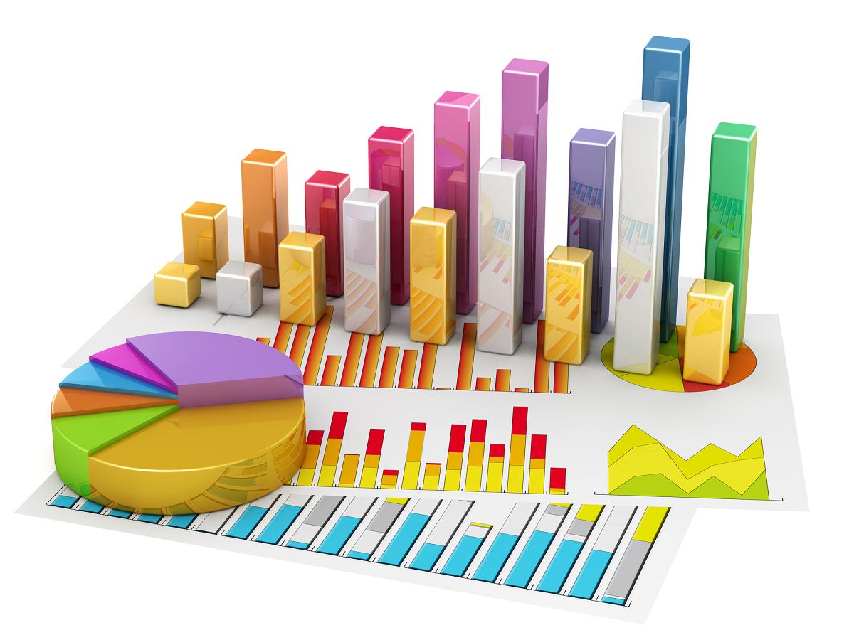 статистички анализи 1