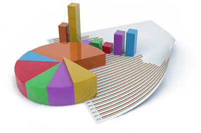 статистички анализи 3