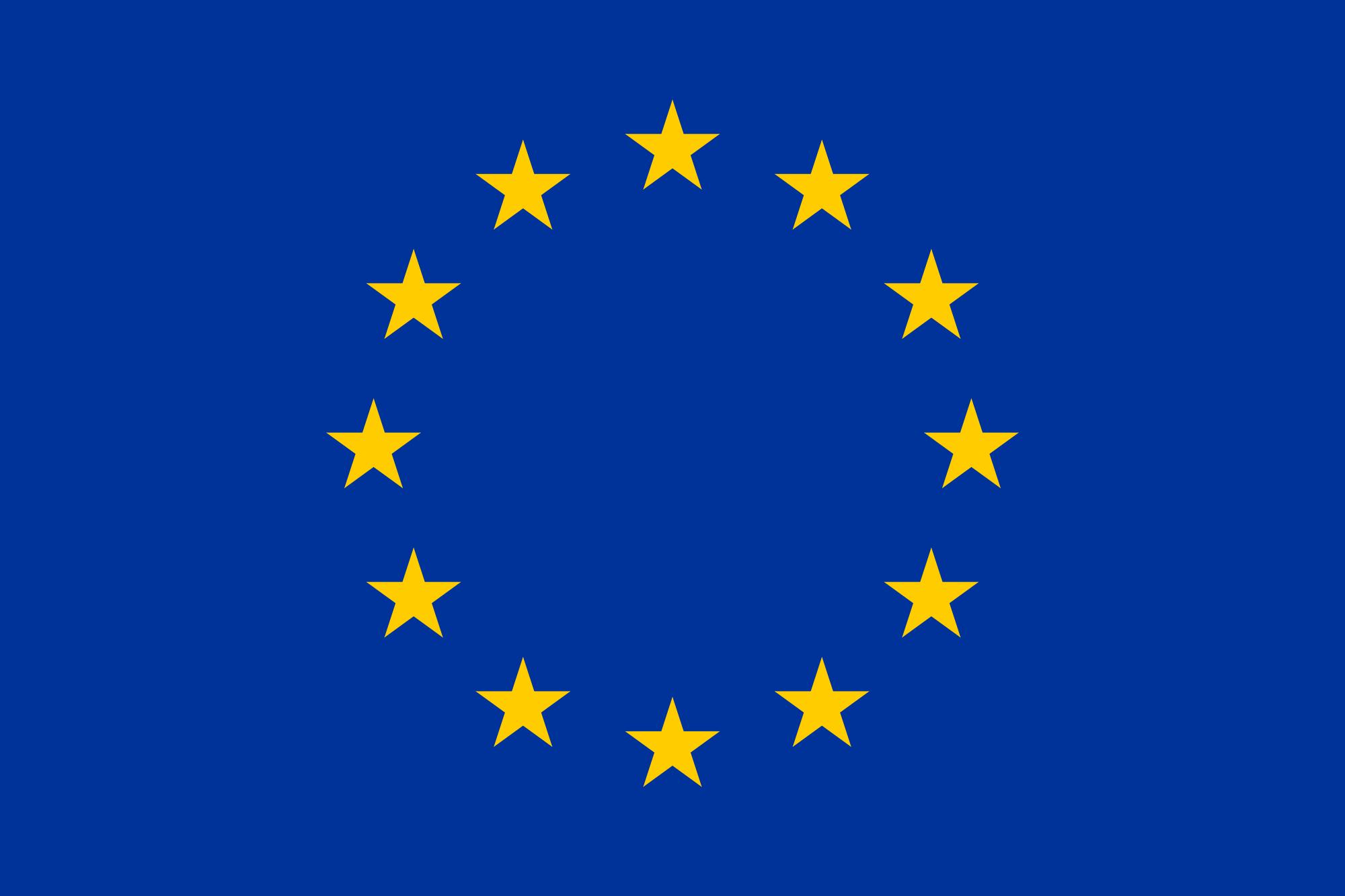 zname-na-EU-2.png